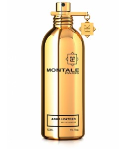 Montale Aoud Leather EDP 100 ML