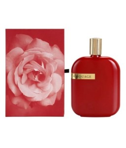 Amouage Opus IX Library Collection EDP 100ml