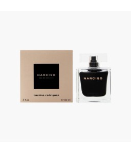 Narciso by Narciso Women EDT 90 ML
