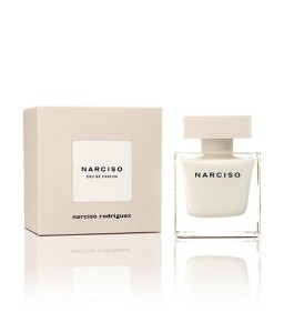 Narciso by Narciso Women EDP 90 ML