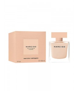 Narciso By Narciso Poudree Women EDP 90 ML